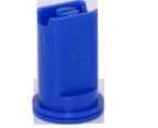 TurboDrop Spray Nozzles: AirMix Venturi Nozzle