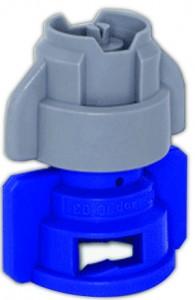 TurboDrop Spray Nozzles: TDXL Spray Nozzle