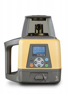 Topcon RL-200 2S Laser