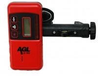 AGL Hand-Held Laser Detector