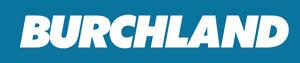 Burchland color logo